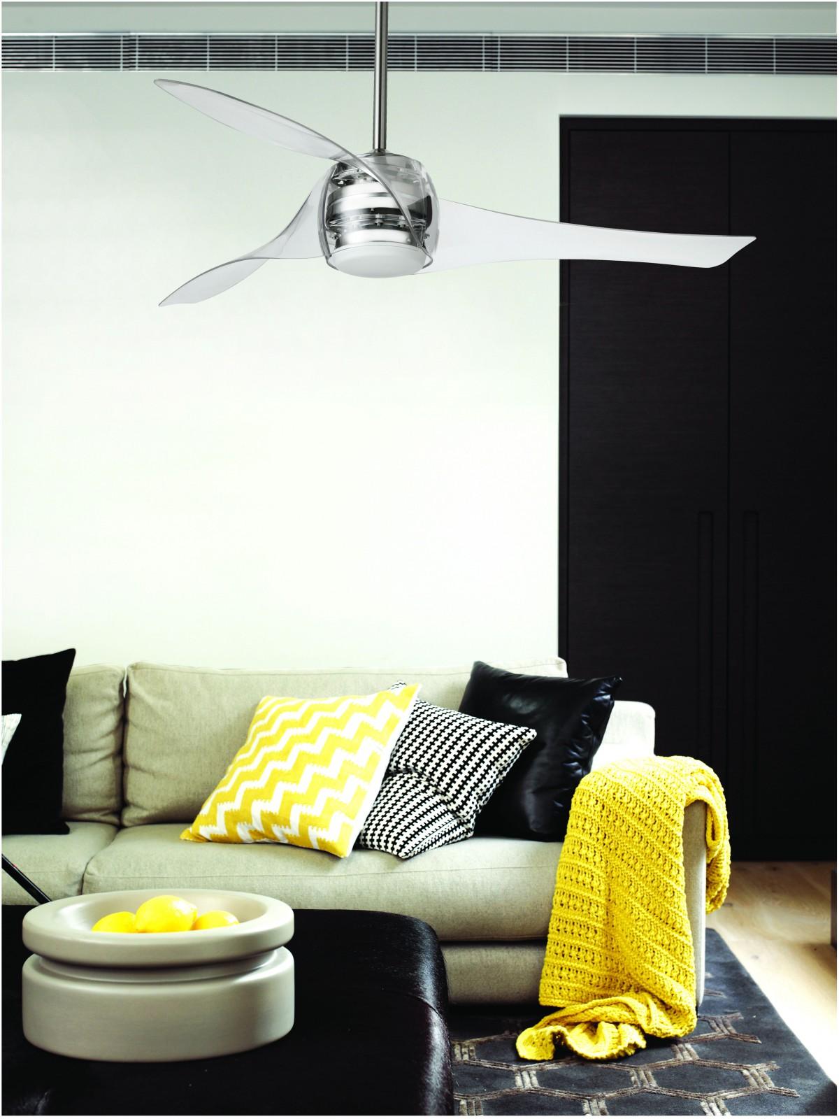 quel design est le mieux pour moi. Black Bedroom Furniture Sets. Home Design Ideas