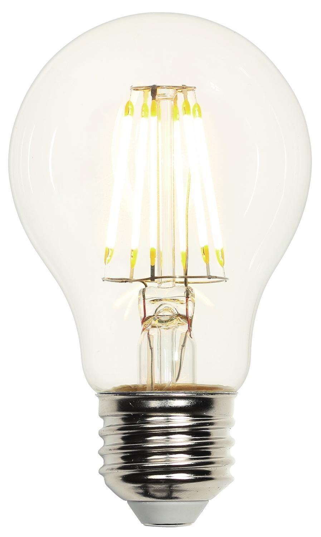 Pour Plafond De D Ventilateur Quelle Ou Votre Kit Ampoule ygbf7vY6